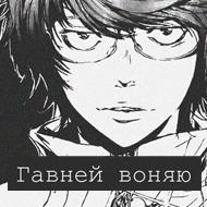 http://forumupload.ru/uploads/001a/74/14/21/48892.png