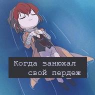 http://forumupload.ru/uploads/001a/74/14/21/75522.png
