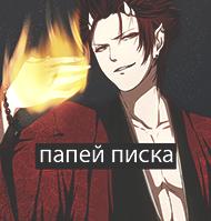 http://forumupload.ru/uploads/001a/74/14/21/77357.png