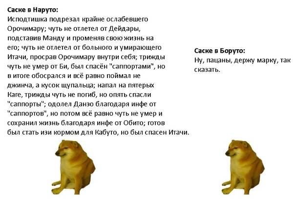 http://forumupload.ru/uploads/001a/74/14/22/t109673.jpg