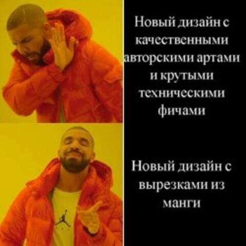 http://forumupload.ru/uploads/001a/74/14/22/t355144.jpg