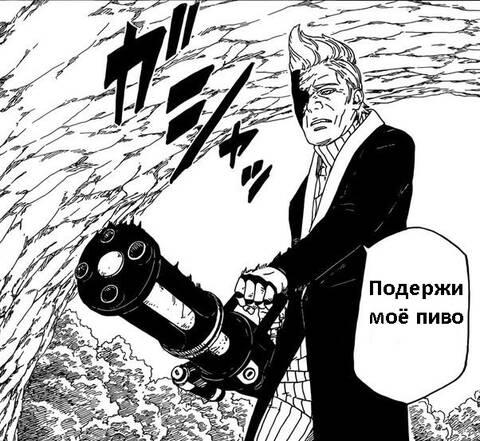 http://forumupload.ru/uploads/001a/74/14/22/t982149.jpg