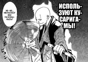http://forumupload.ru/uploads/001a/74/14/224/396163.jpg