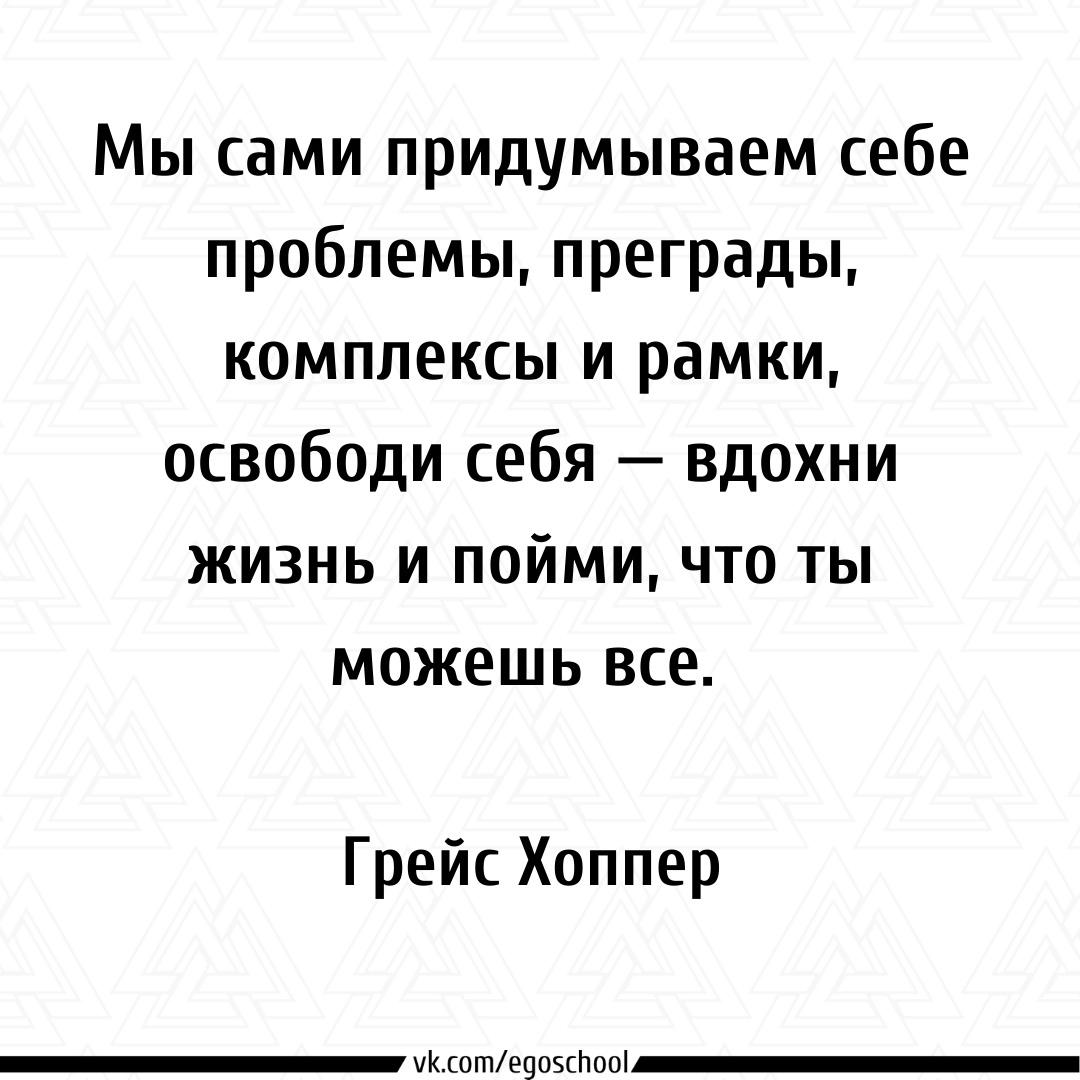https://forumupload.ru/uploads/001a/74/14/230/949639.jpg
