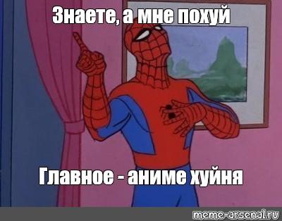 http://forumupload.ru/uploads/001a/74/14/238/455155.jpg