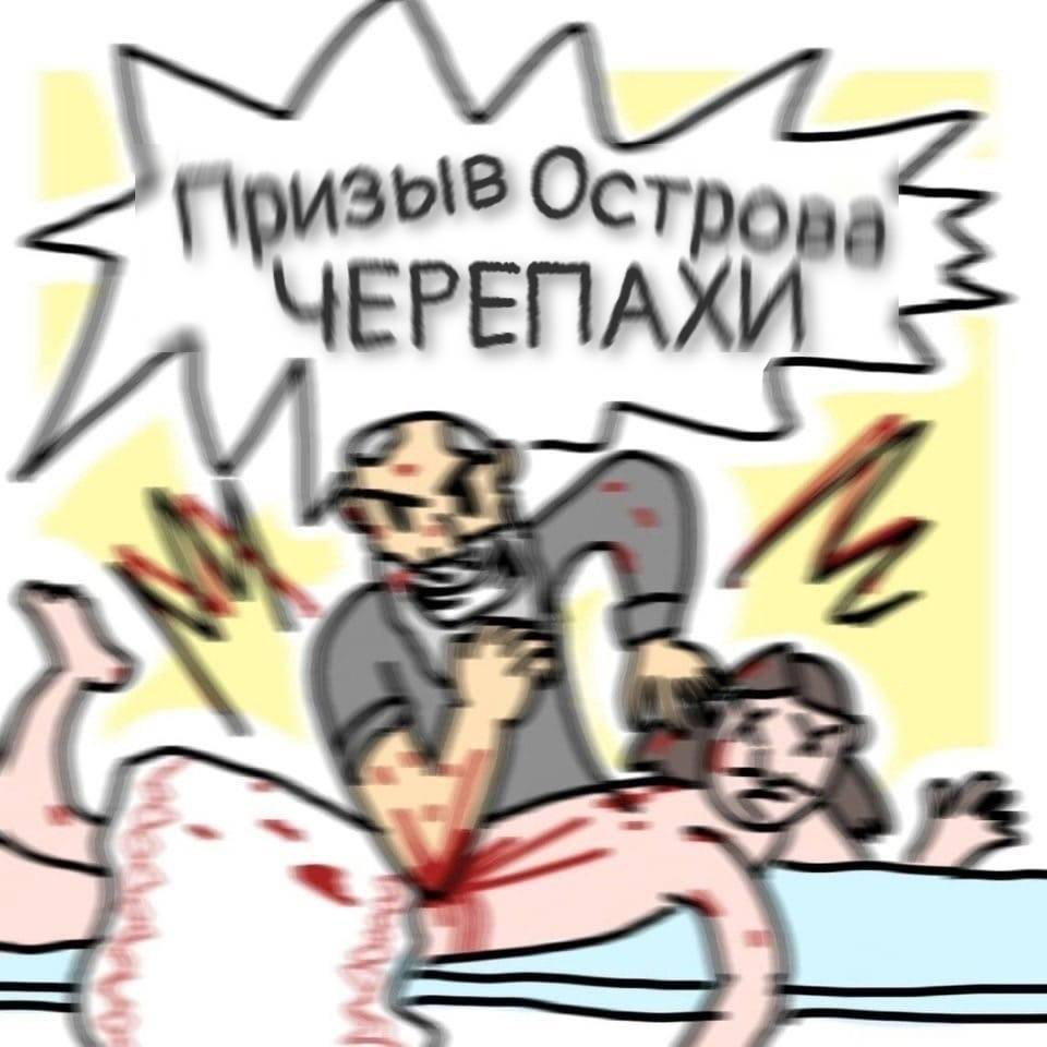 http://forumupload.ru/uploads/001a/74/14/288/859405.jpg