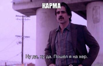 http://forumupload.ru/uploads/001a/74/14/29/t218652.jpg