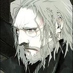 http://forumupload.ru/uploads/001a/74/14/3/508693.jpg