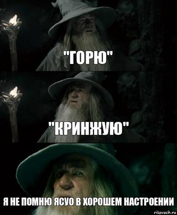 http://forumupload.ru/uploads/001a/74/14/31/t811067.png