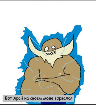 http://forumupload.ru/uploads/001a/74/14/35/t13279.png