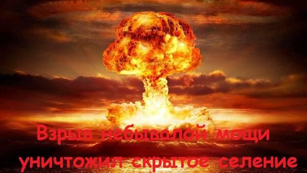 http://forumupload.ru/uploads/001a/74/14/35/t137444.jpg