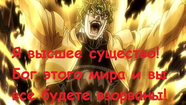 http://forumupload.ru/uploads/001a/74/14/35/t240736.jpg