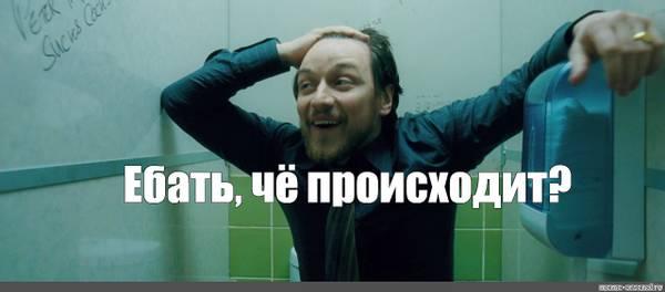 http://forumupload.ru/uploads/001a/74/14/35/t32141.jpg