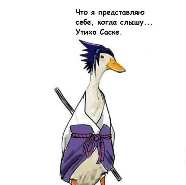 http://forumupload.ru/uploads/001a/74/14/35/t372325.jpg