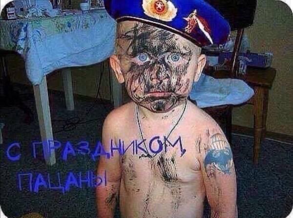 http://forumupload.ru/uploads/001a/74/14/35/t482857.jpg