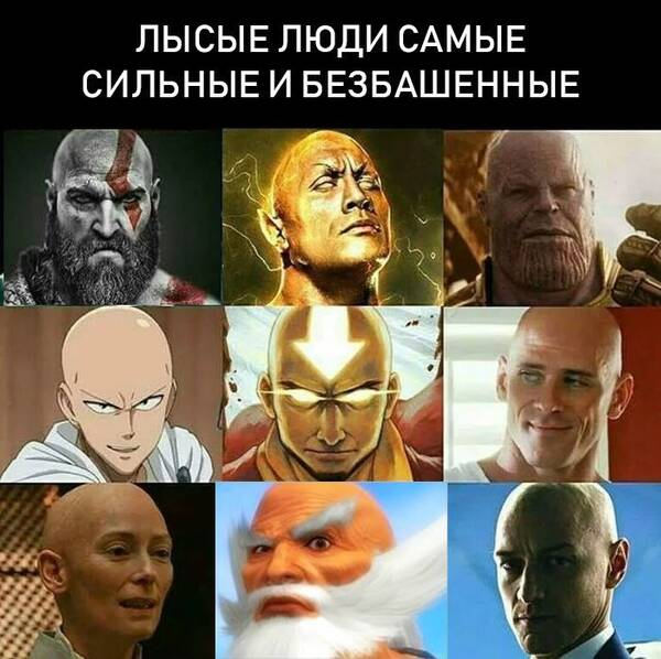 http://forumupload.ru/uploads/001a/74/14/35/t494883.jpg