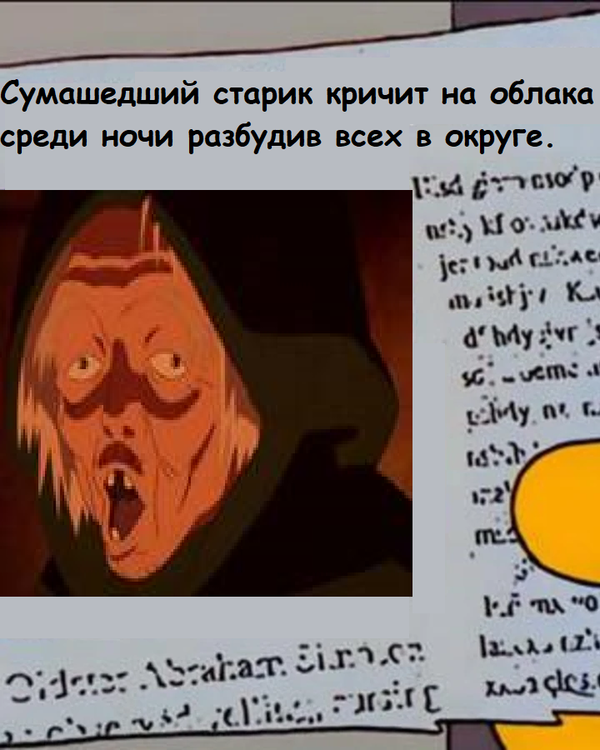 http://forumupload.ru/uploads/001a/74/14/35/t562875.png