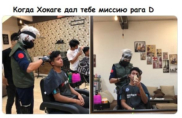 http://forumupload.ru/uploads/001a/74/14/35/t810294.jpg