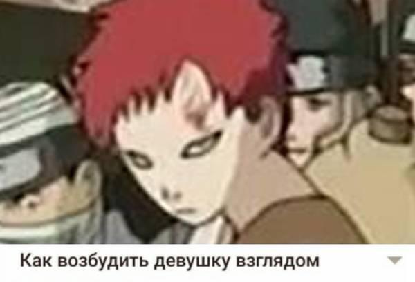 http://forumupload.ru/uploads/001a/74/14/35/t898754.jpg