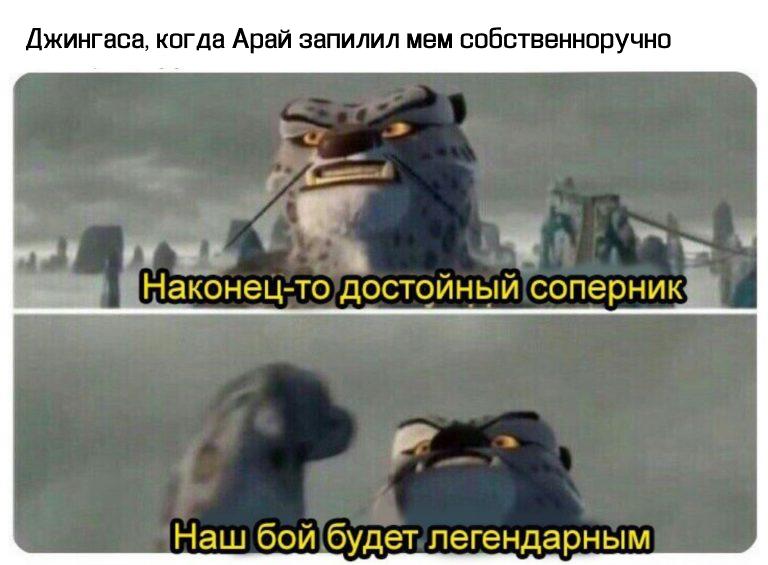 http://forumupload.ru/uploads/001a/74/14/4/320896.png