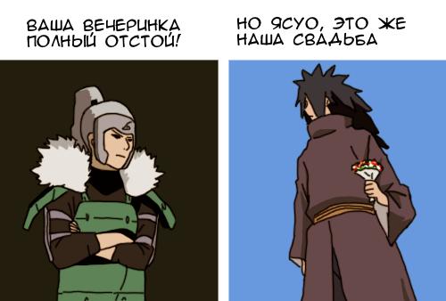 http://forumupload.ru/uploads/001a/74/14/4/556932.png