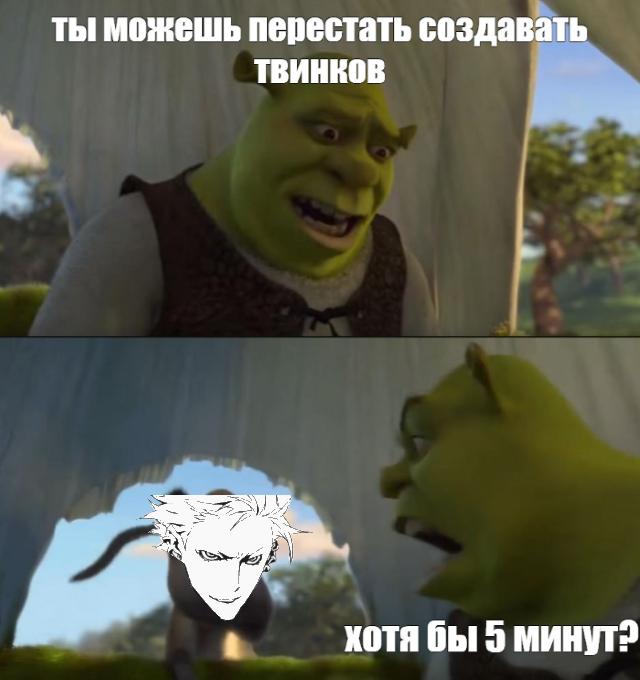http://forumupload.ru/uploads/001a/74/14/4/728159.png