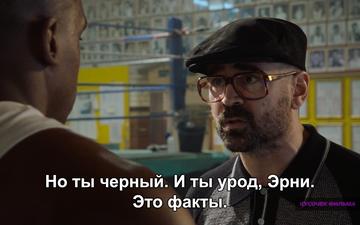 http://forumupload.ru/uploads/001a/74/14/60/t831501.png