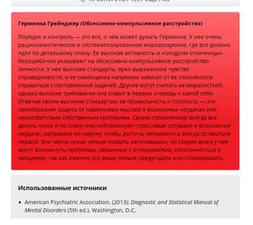 http://forumupload.ru/uploads/001a/74/14/73/t51824.jpg