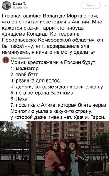 http://forumupload.ru/uploads/001a/74/14/73/t594405.jpg