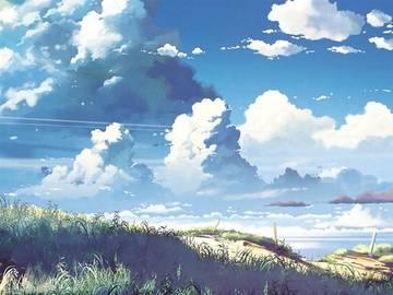 http://forumupload.ru/uploads/001a/74/14/73/t98212.jpg