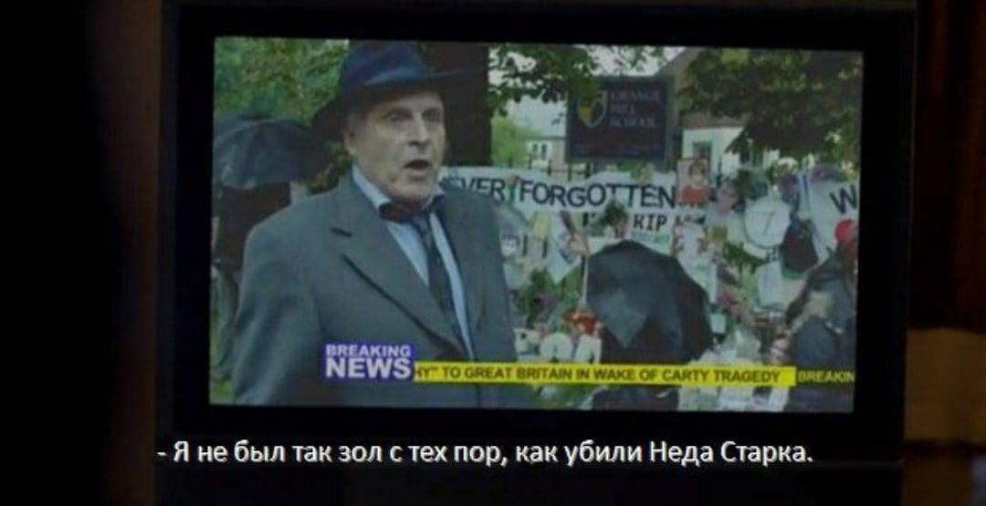 http://forumupload.ru/uploads/001a/74/14/81/15441.png