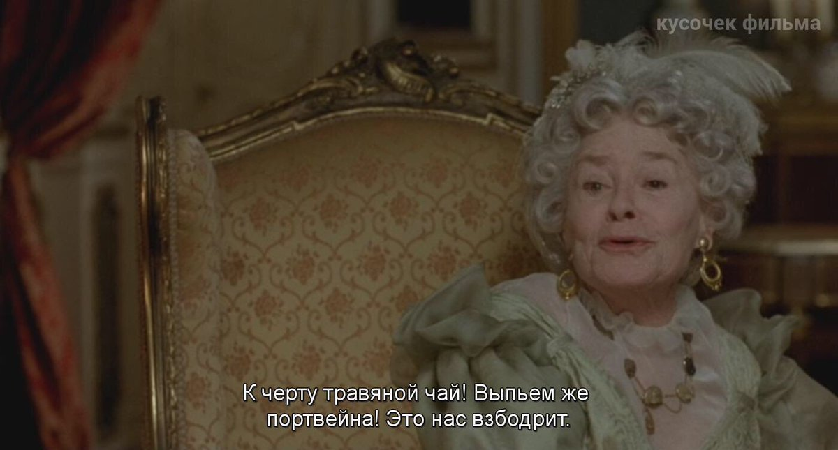 http://forumupload.ru/uploads/001a/74/14/81/467948.jpg