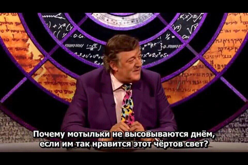 http://forumupload.ru/uploads/001a/74/14/81/553647.jpg