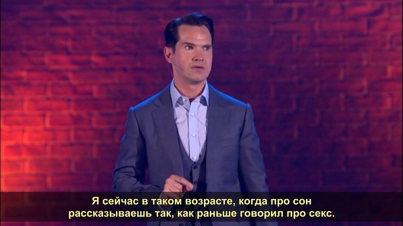 http://forumupload.ru/uploads/001a/74/14/81/69697.jpg