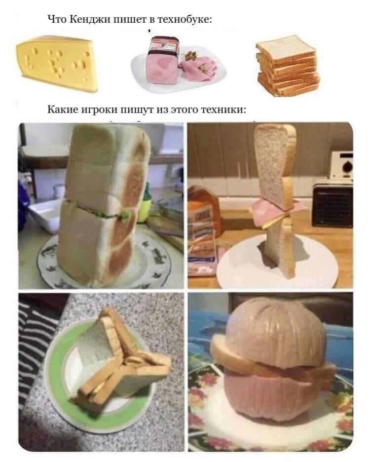 http://forumupload.ru/uploads/001a/74/14/81/70006.jpg