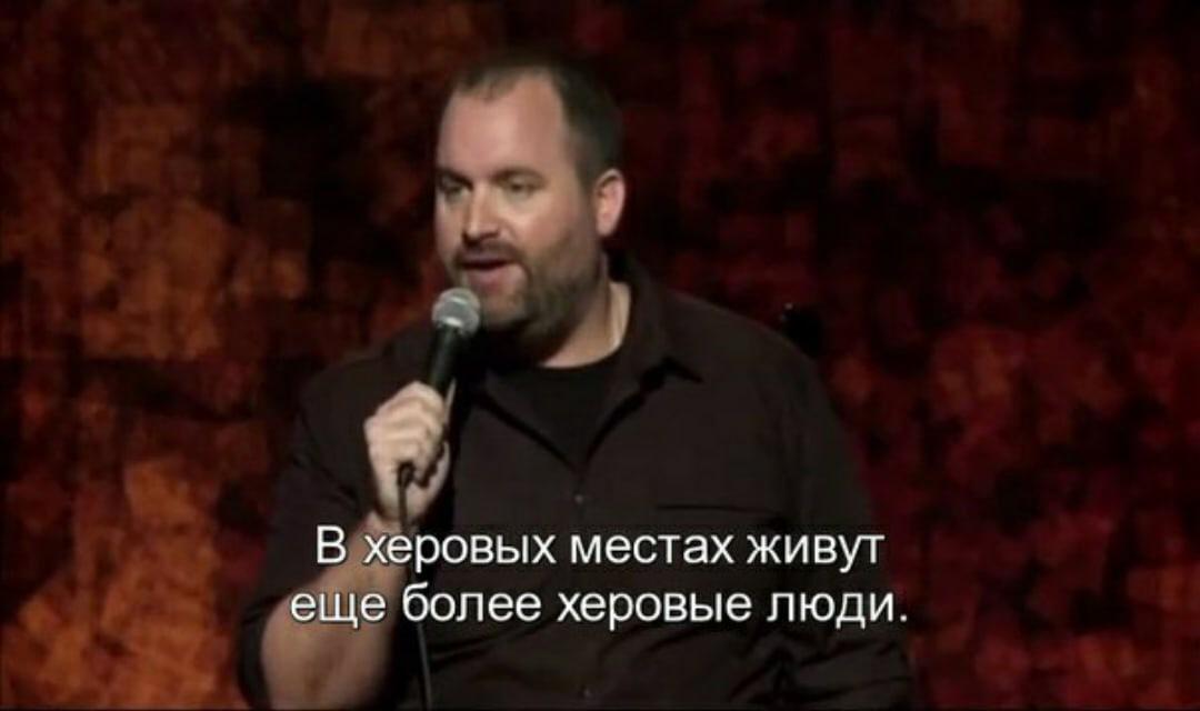 http://forumupload.ru/uploads/001a/74/14/81/790741.png