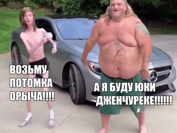 http://forumupload.ru/uploads/001a/74/14/98/t20562.png