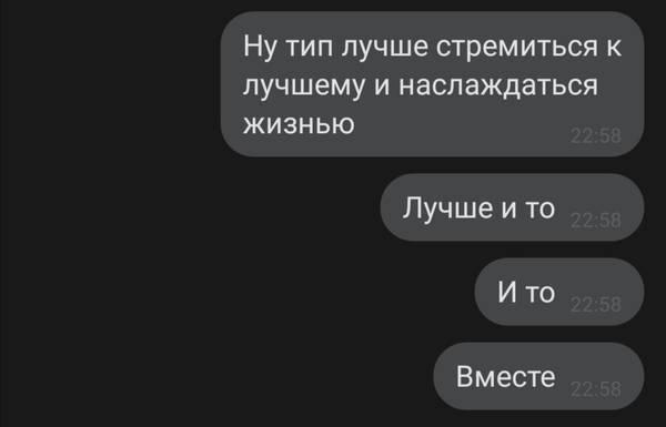http://forumupload.ru/uploads/001a/74/14/98/t29612.jpg