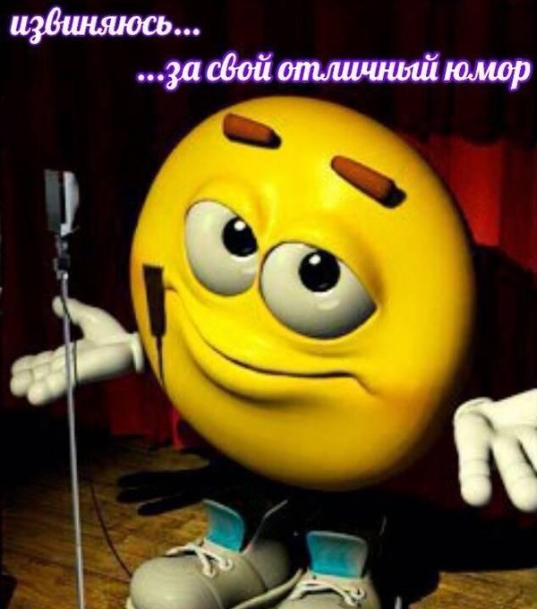 http://forumupload.ru/uploads/001a/74/14/98/t35701.jpg