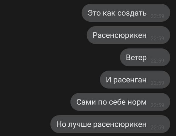 http://forumupload.ru/uploads/001a/74/14/98/t61011.jpg