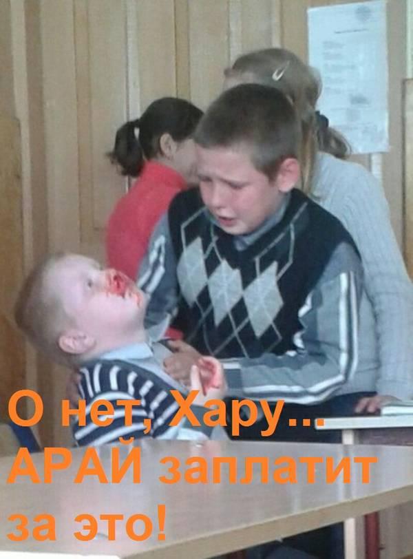 http://forumupload.ru/uploads/001a/74/14/98/t62565.jpg