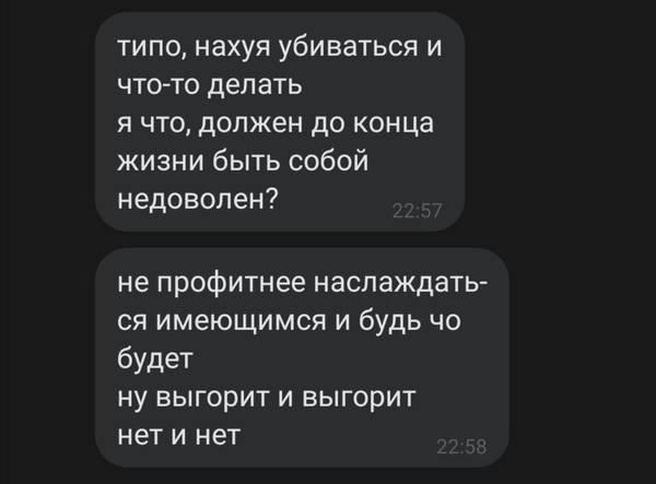 http://forumupload.ru/uploads/001a/74/14/98/t64835.jpg