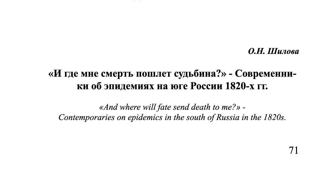 http://forumupload.ru/uploads/001a/7d/26/3/301961.jpg