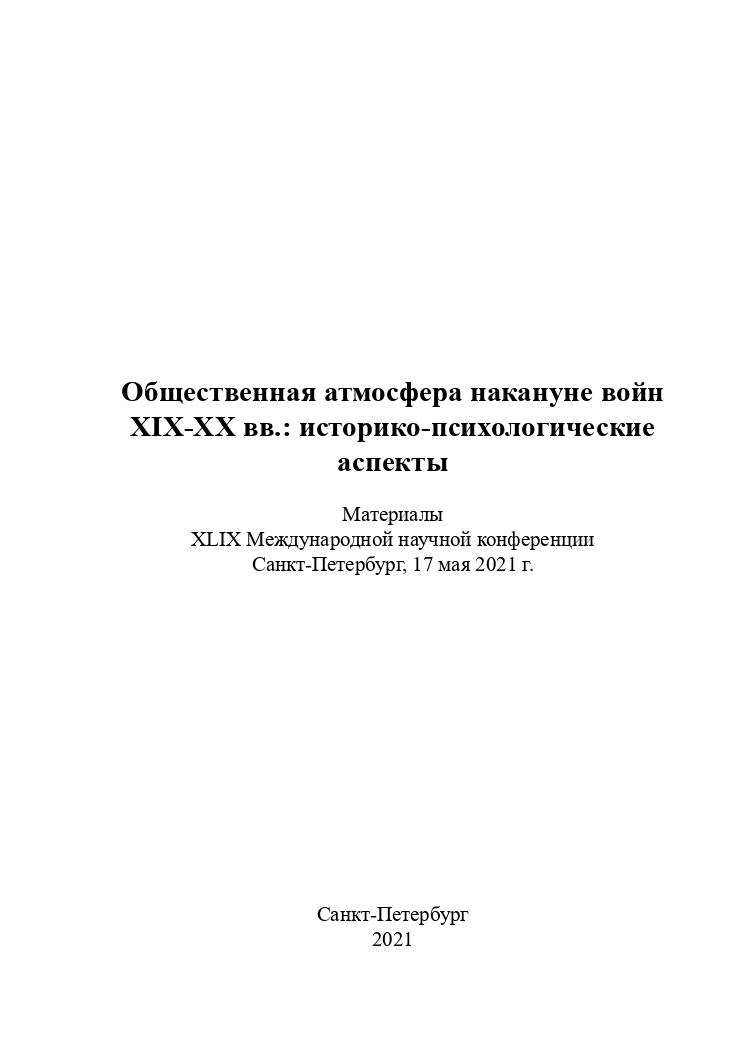 http://forumupload.ru/uploads/001a/7d/26/3/38807.jpg