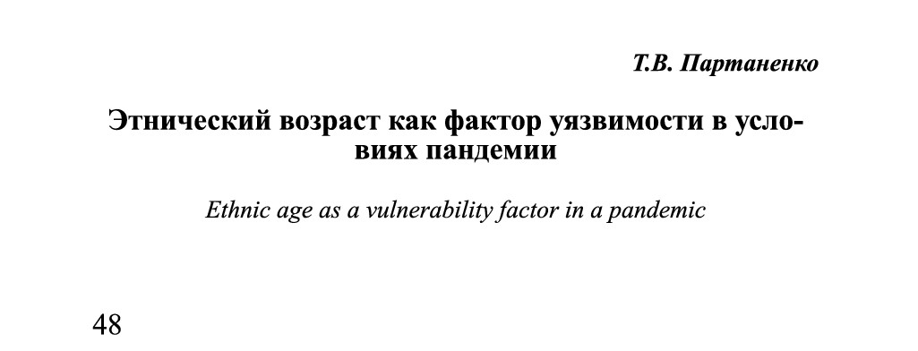 http://forumupload.ru/uploads/001a/7d/26/3/716681.jpg