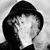 http://forumupload.ru/uploads/001a/7d/a5/16/22918.png