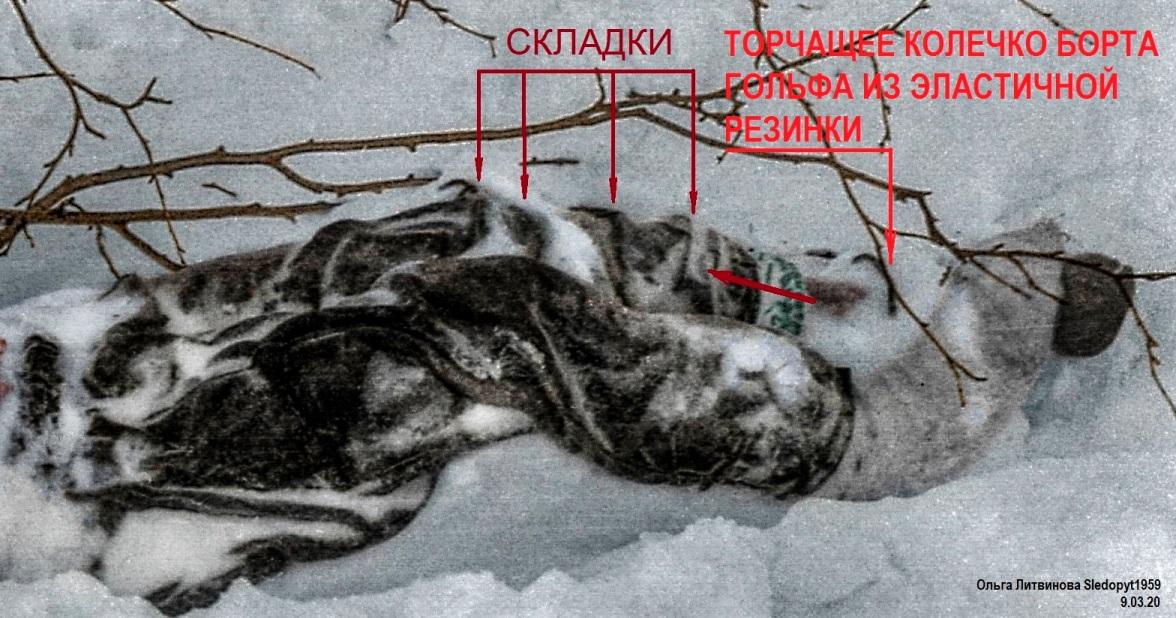 http://forumupload.ru/uploads/001a/7e/41/2/320951.jpg