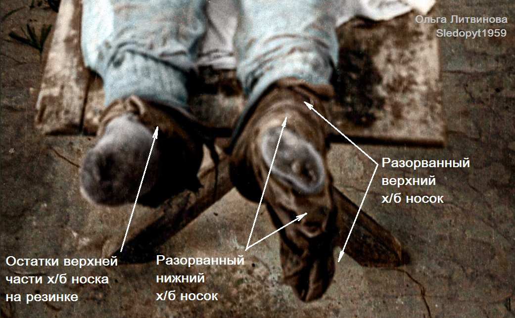 http://forumupload.ru/uploads/001a/7e/41/2/321987.jpg