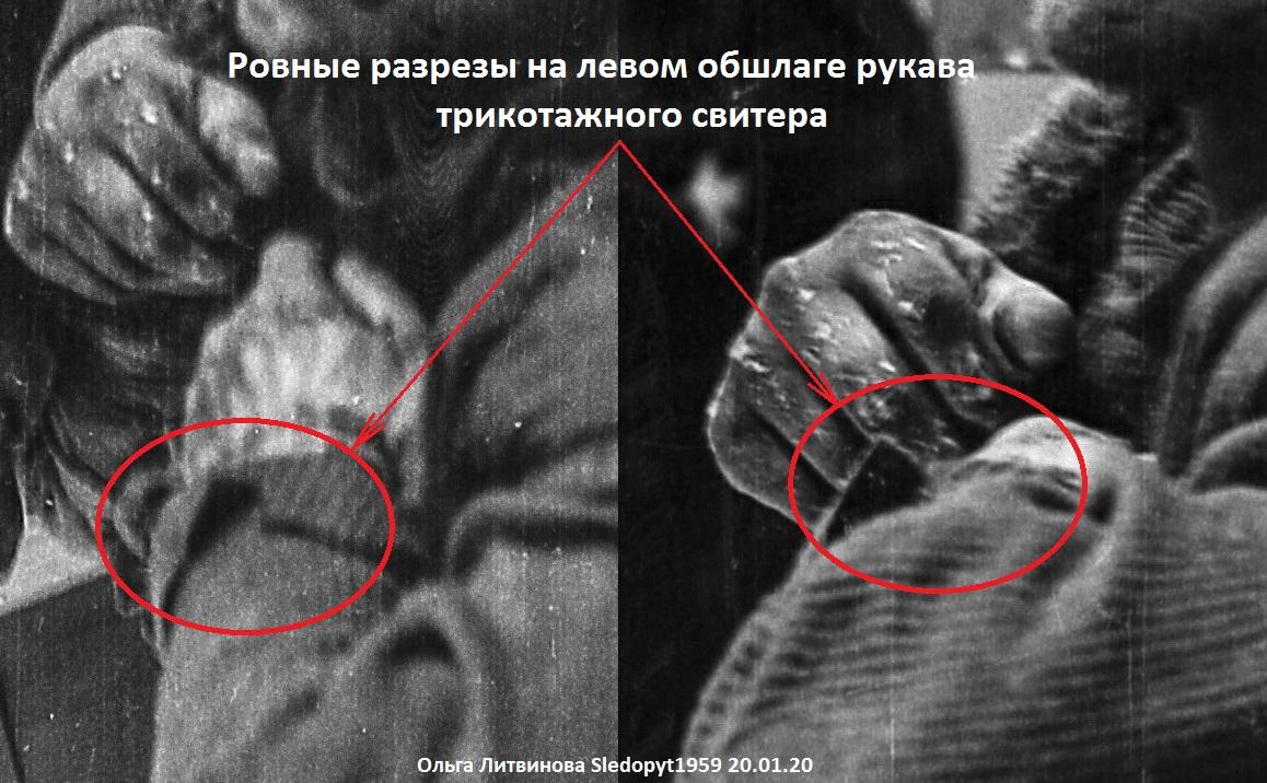 http://forumupload.ru/uploads/001a/7e/41/2/33036.jpg