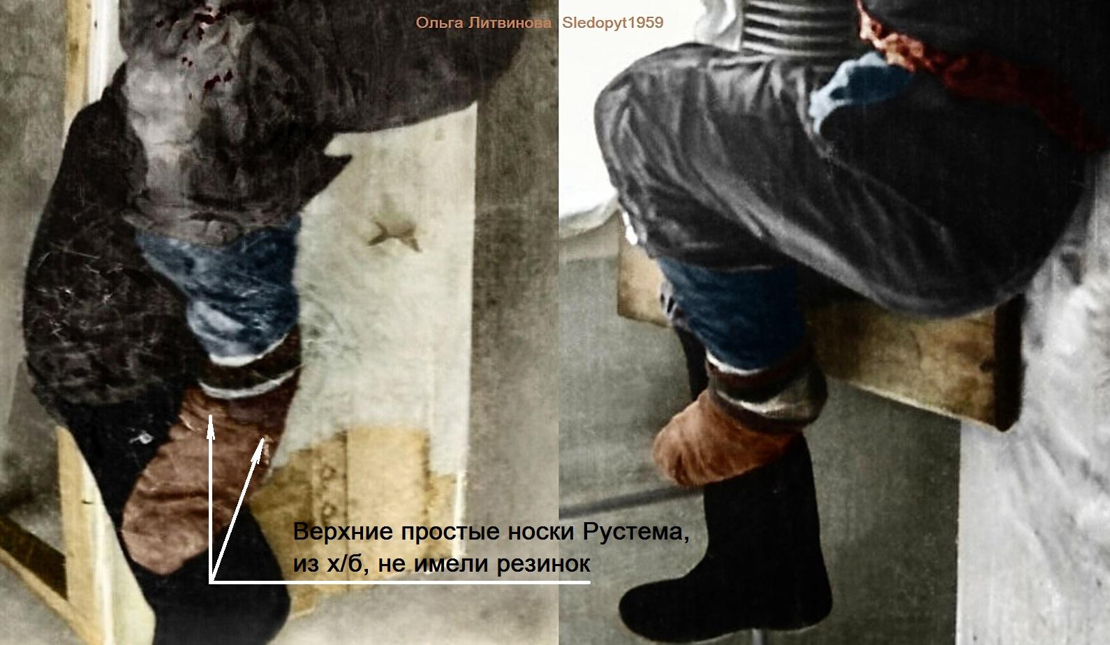 http://forumupload.ru/uploads/001a/7e/41/2/534631.jpg